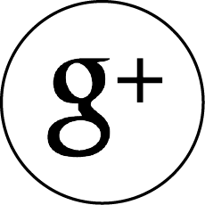 Follow Magnet on Google+
