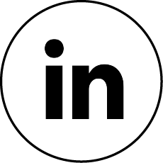 Follow Magnet on LinkedIn