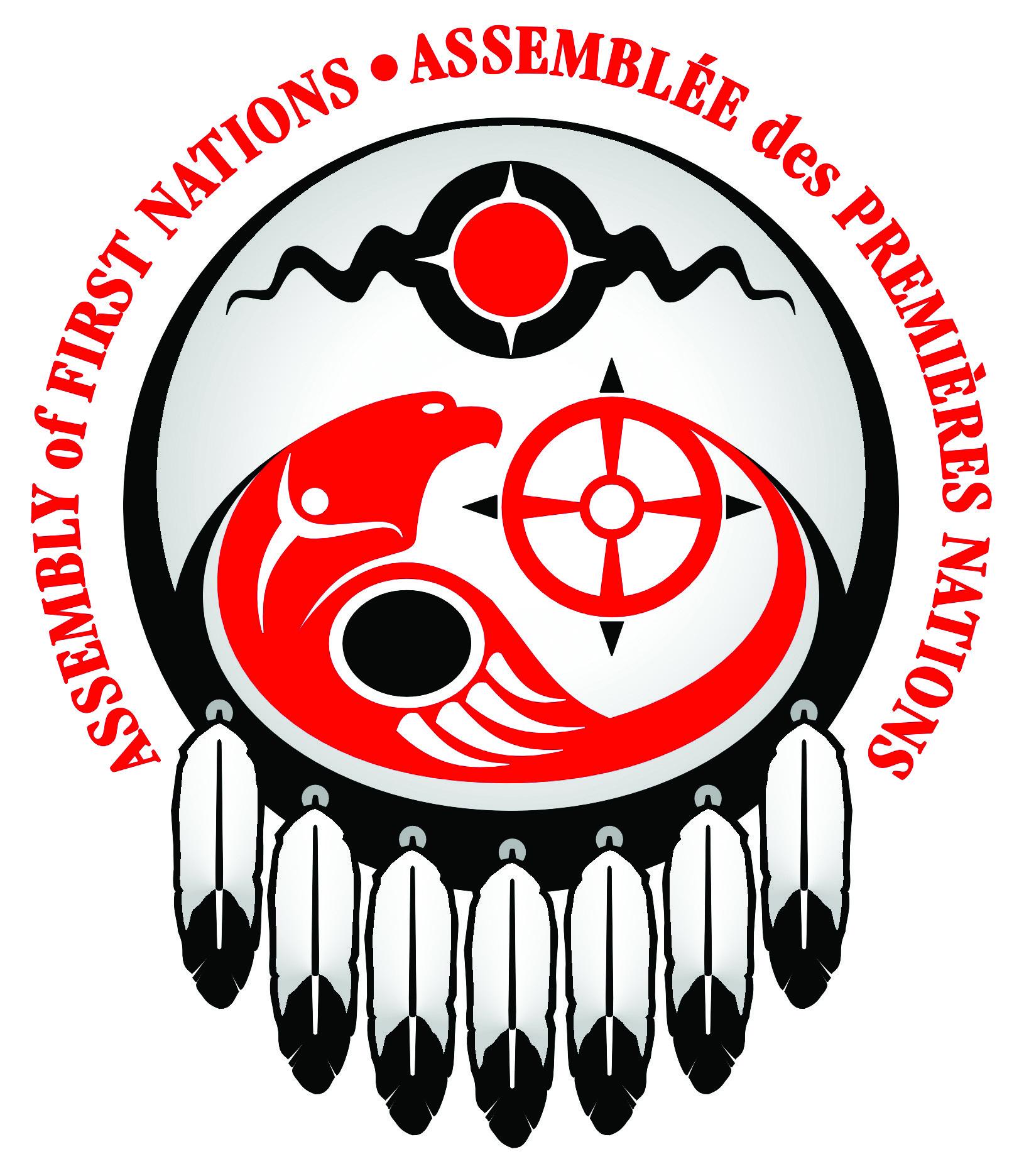 Aboriginal Skills and Employment Training Strategy