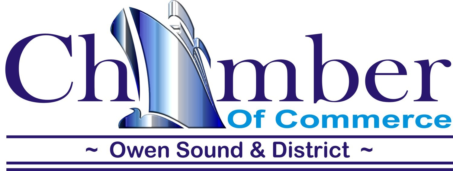 Owen Sound & District Chamber of Commerce