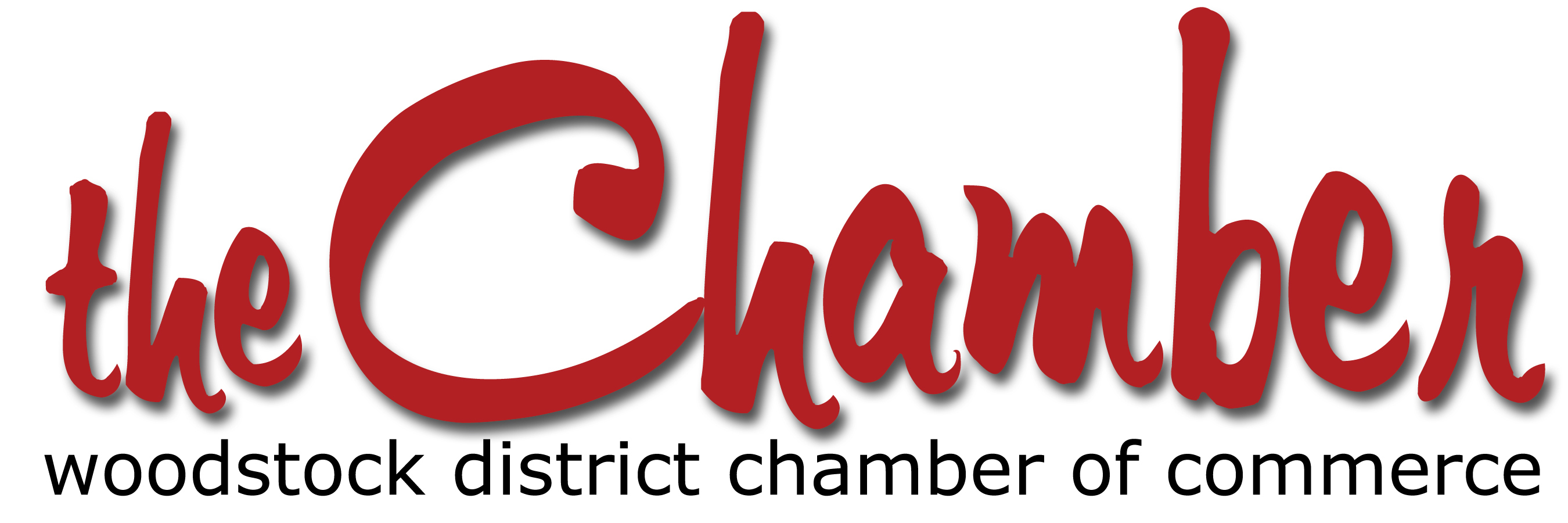 Woodstock District Chamber of Commerce