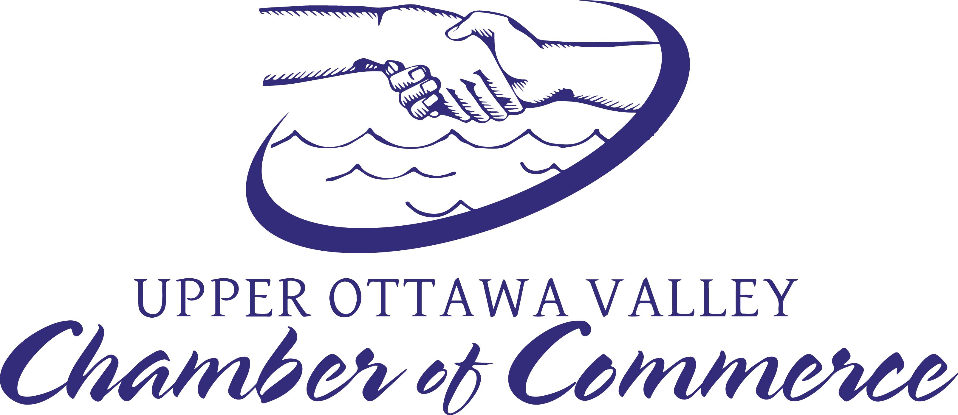 Upper Ottawa Valley Chamber of Commerce