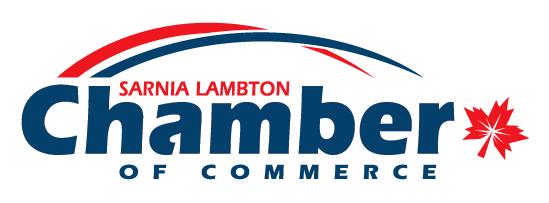 Sarnia Lambton Chamber of Commerce