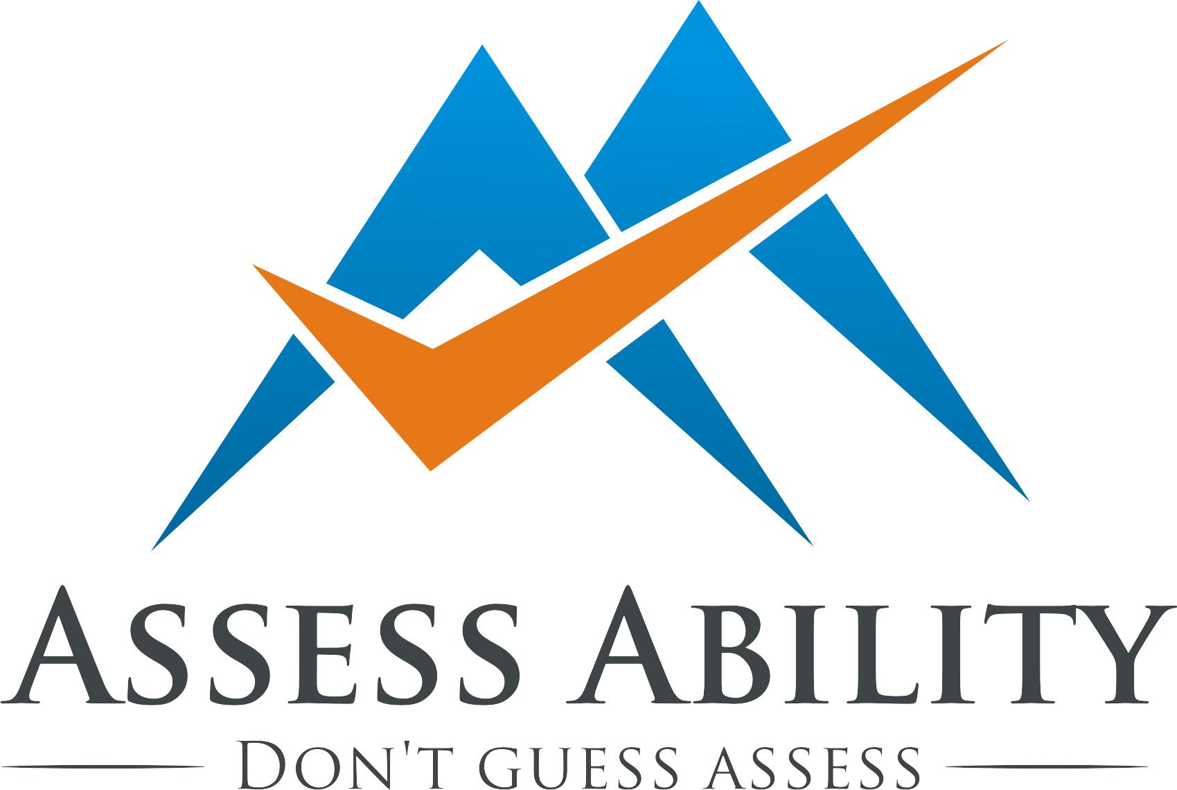 Assess Ability
