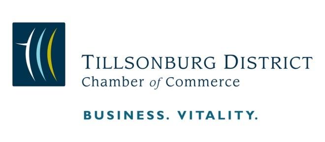 Tillsonburg District Chamber of Commerce