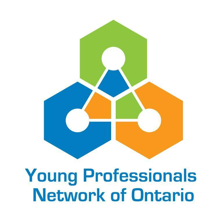Young Professional Network of Ontario