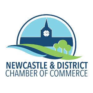Newcastle and District Chamber of Commerce