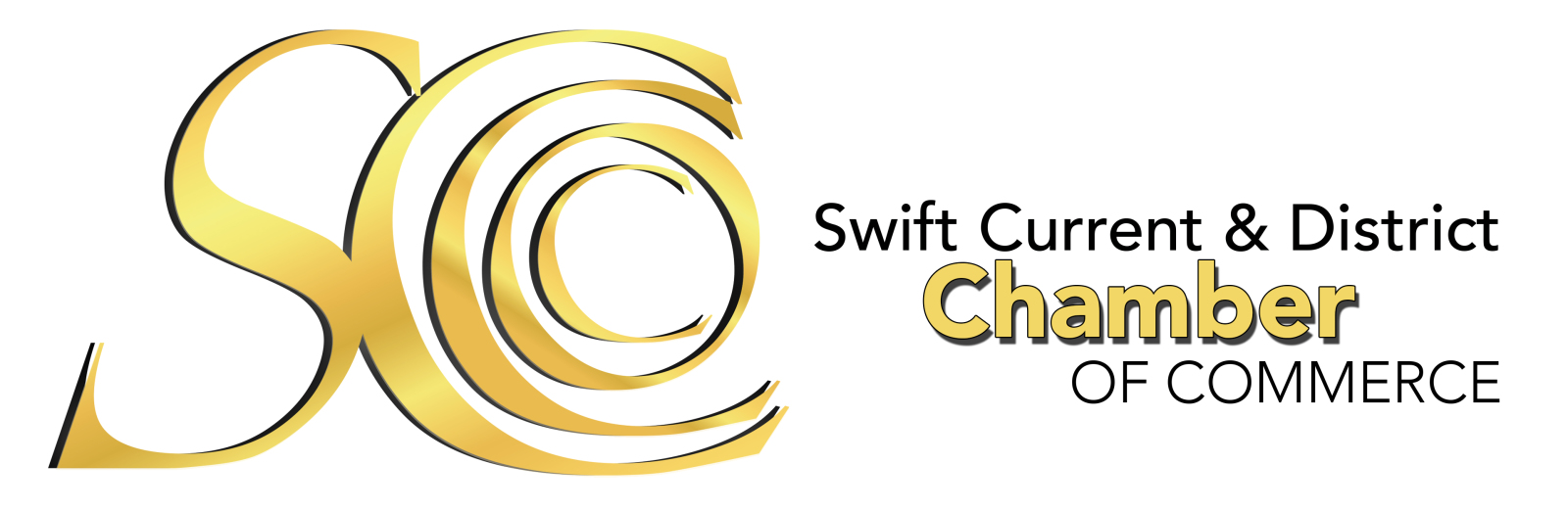 Swift Current & District Chamber of Commerce