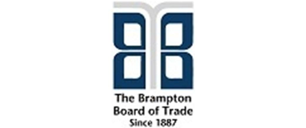 Brampton Board of Trade