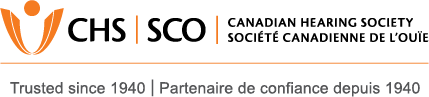 Canadian Hearing Society