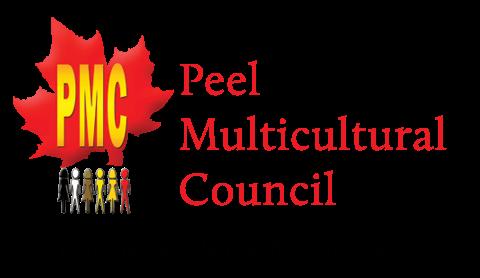 Peel Multicultural Council