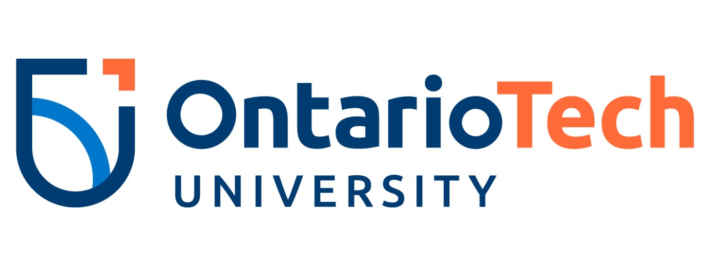 Ontario Tech U