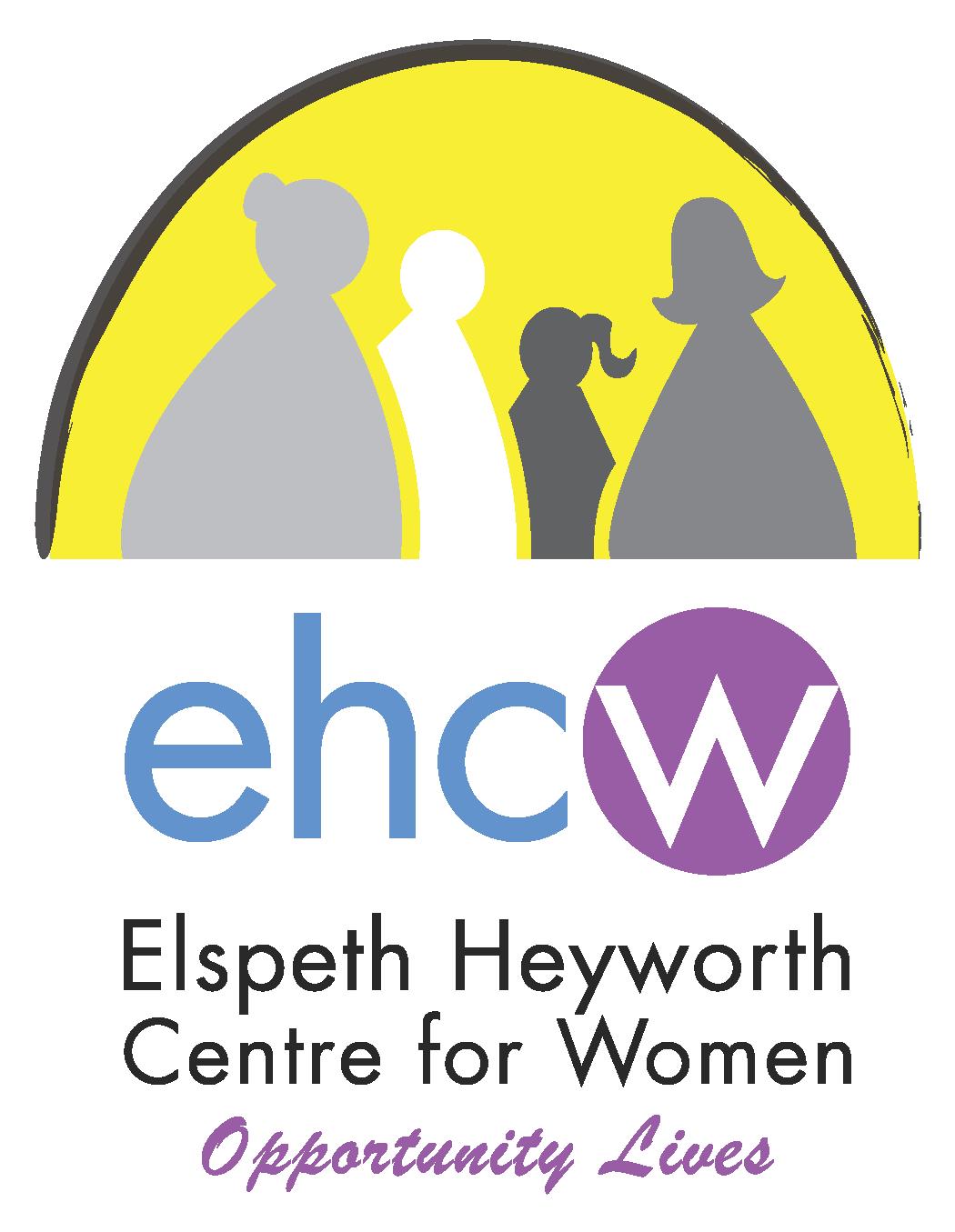 Elspeth Heyworth Centre for Women