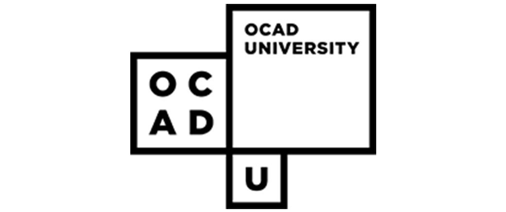 Ontario College of Art & Design