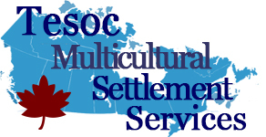 Tesoc Multicultural Settlement Services
