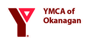 YMCA of Okanagan