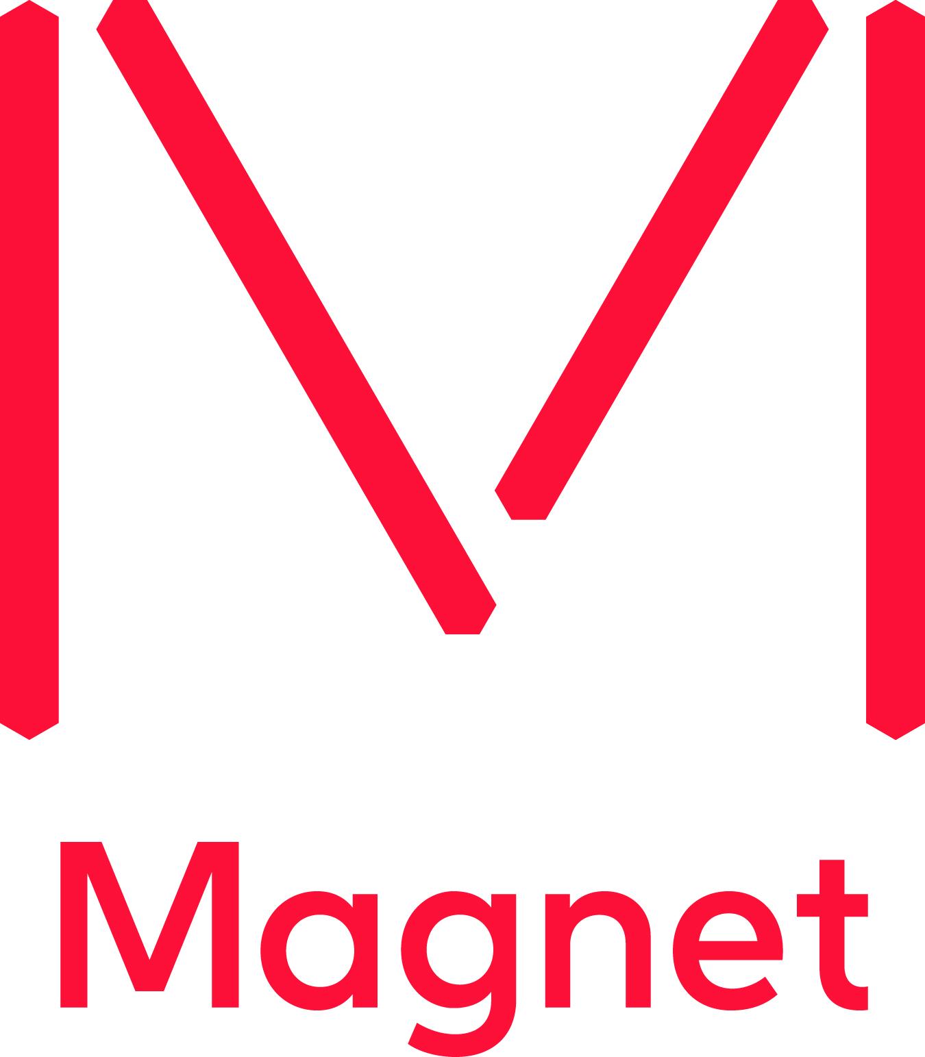 Magnet Newcomer Mobile