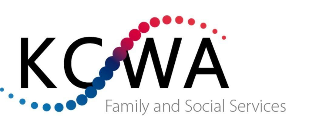 KCWA Family and Social Services