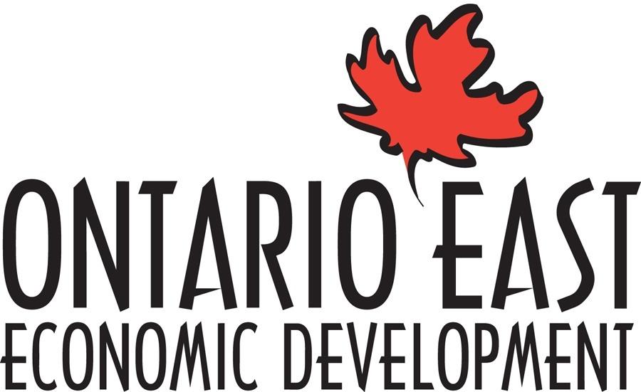 Ontario East Economic Development Commission
