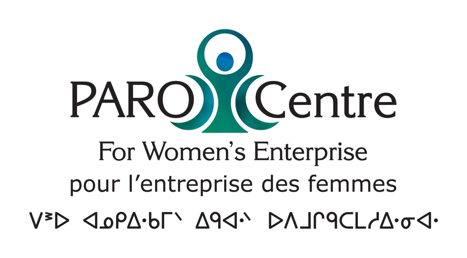 PARO Centre for Womens Enterprise