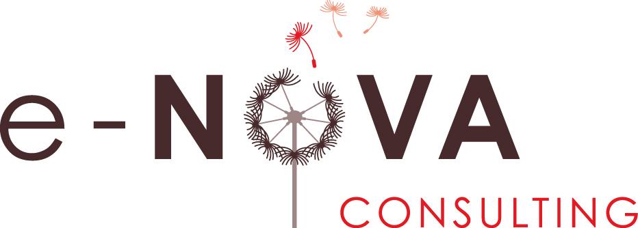 e-NOVA Consulting