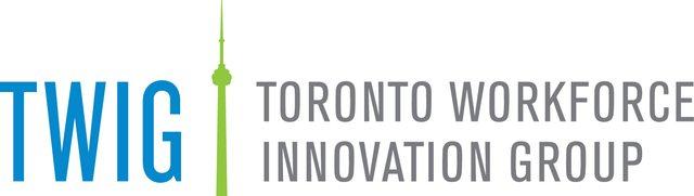 Toronto Workforce Innovation Group