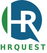 HRQuest