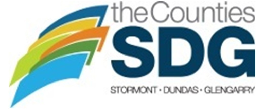 United Counties of Stormont, Dundas and Glengarry