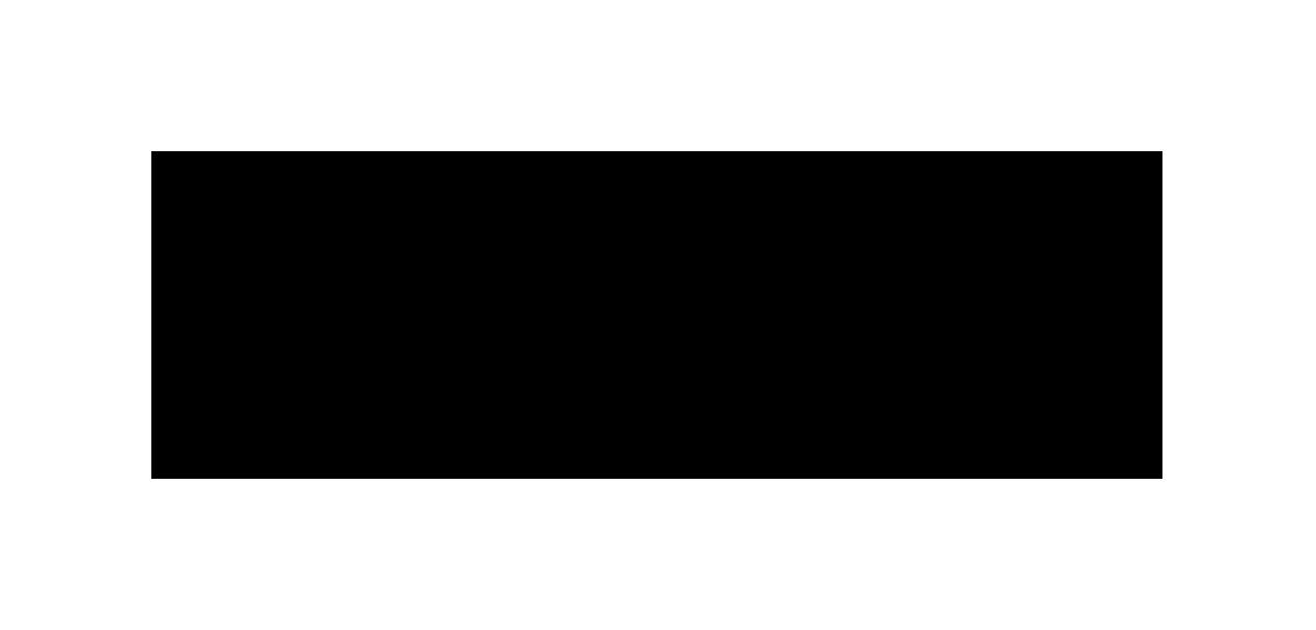 Ryerson DMZ
