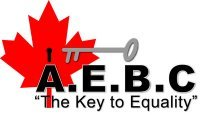 Alliance for Equality of Blind Canadians