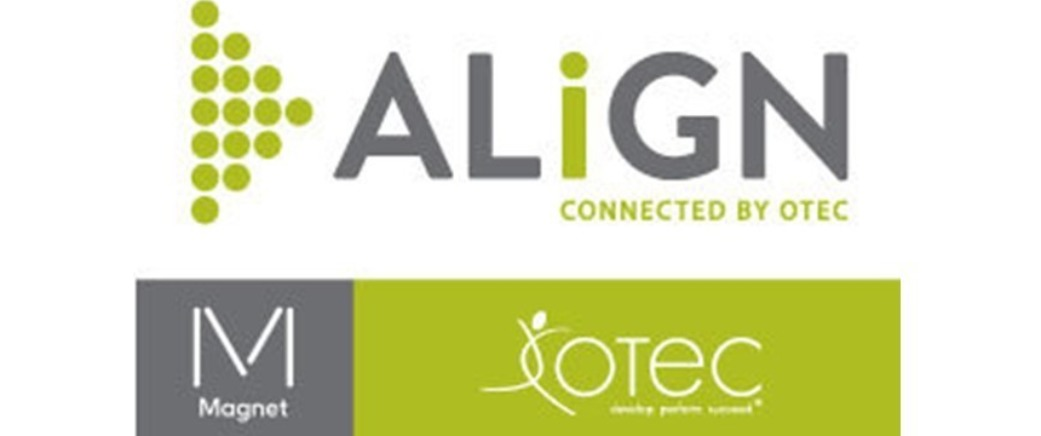 ALiGN Network - OTEC