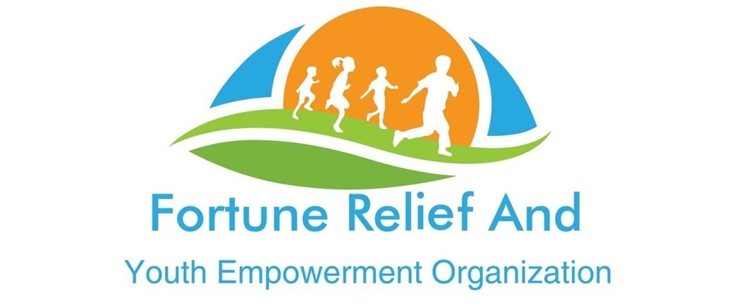 Fortune Relief And Youth Empowerment Organization