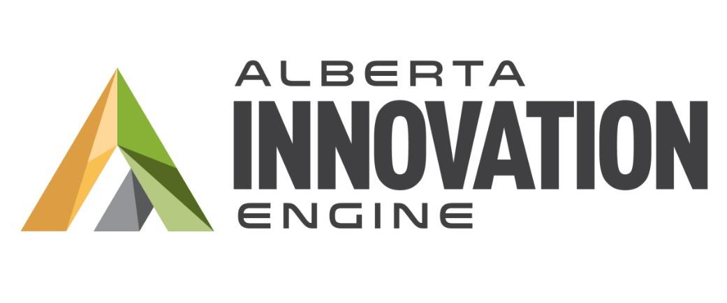 Alberta Innovation Engine