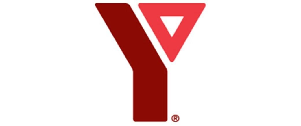 YMCA-YWCA of the National Capital Region