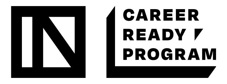 TECHNATION - Career Ready Program