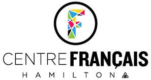 Centre Francais Hamilton