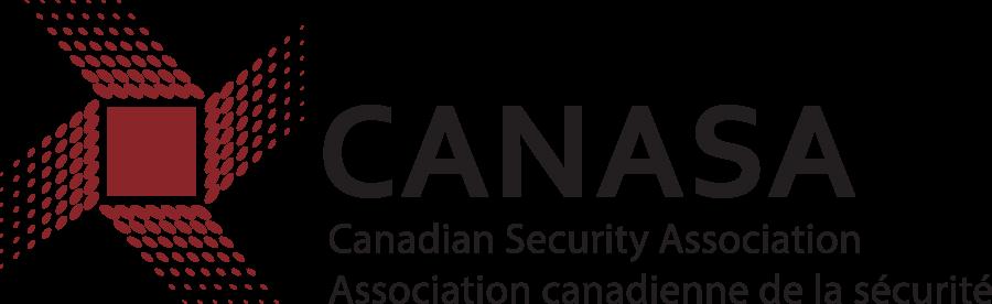 Canadian Security Association (CANASA)