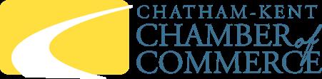 Chatham-Kent Chamber of Commerce