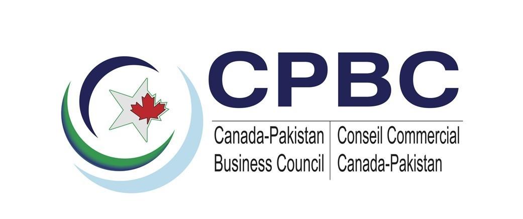 Canada-Pakistan Business Council