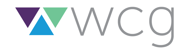 WCG Salmon Arm Job Matching Service