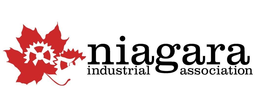 Niagara Industrial Association