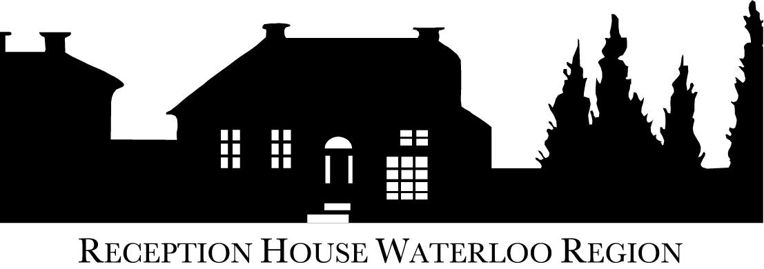 Reception House Waterloo Region