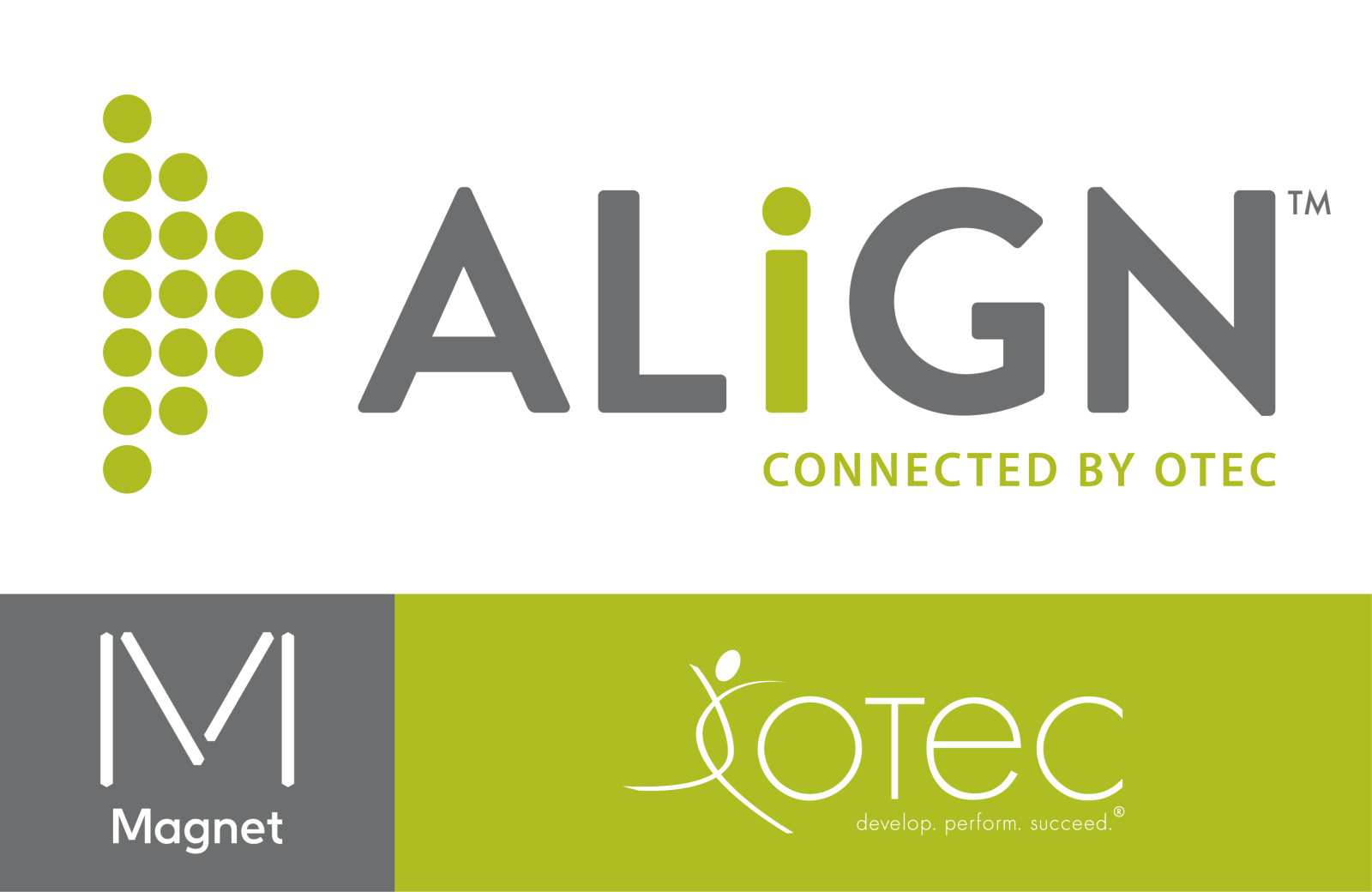 Retail - The ALiGN Network: Ottawa Employment Hub and OTEC