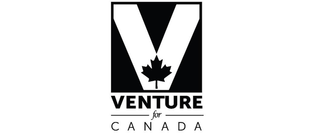 Venture for Canada Atlantic Internship Program