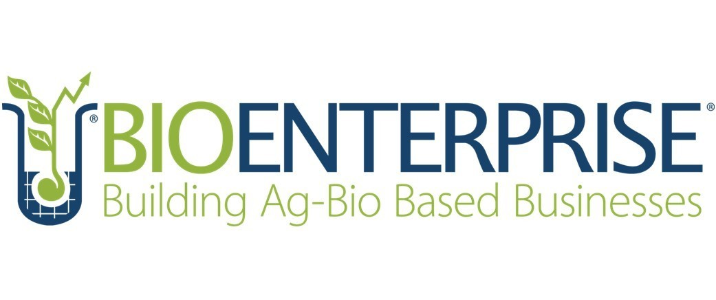 Bioenterprise Corporation
