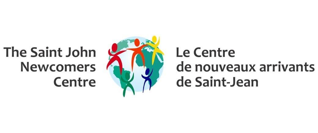 Saint John Newcomers Centre