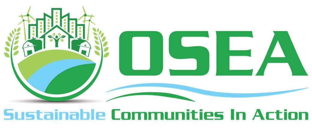 Ontario Sustainable Energy Association (OSEA)