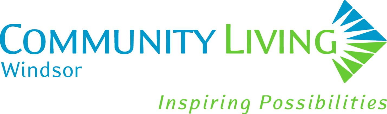 Community Living Windsor Employment Services