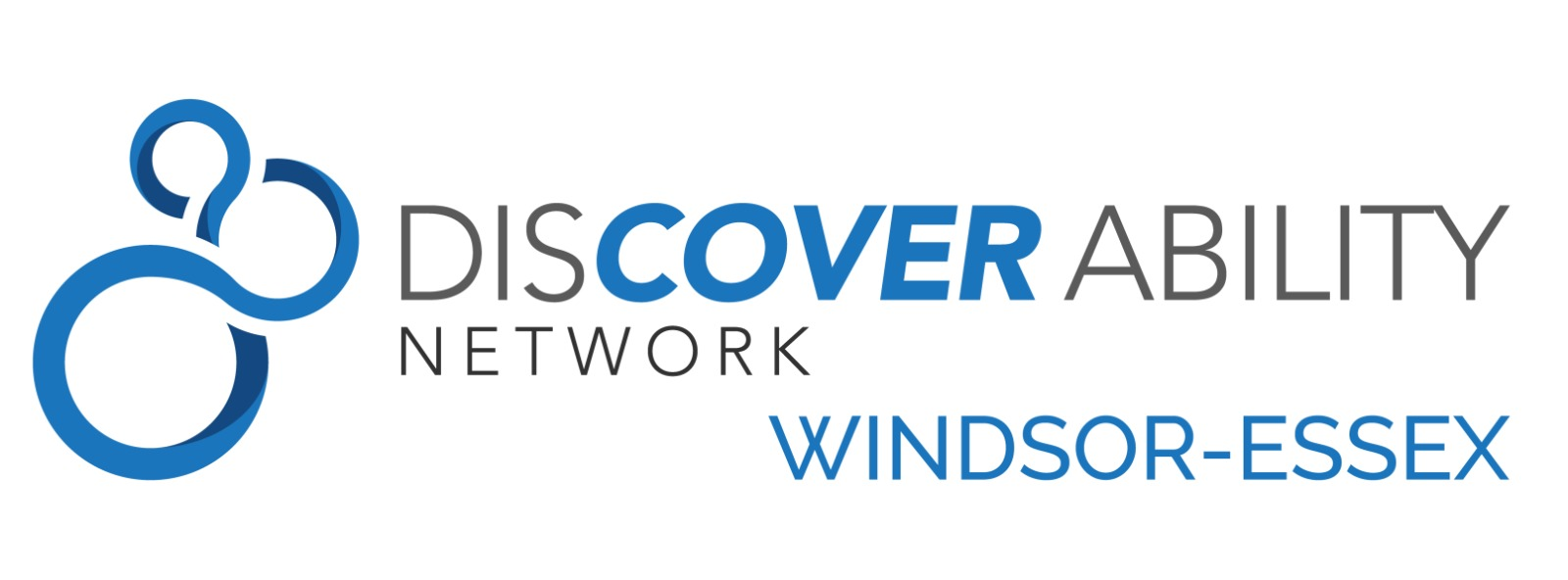 Other Windsor Community Employment Organization