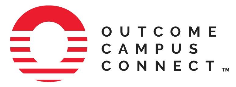 Outcome Campus Connect